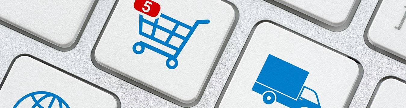 Carrito de compra online: cómo personalizarlo para aumentar tus ventas