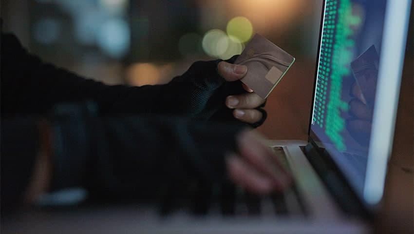 Ciberdefensa y cómo protegerse lo que todas las empresas lo necesitan