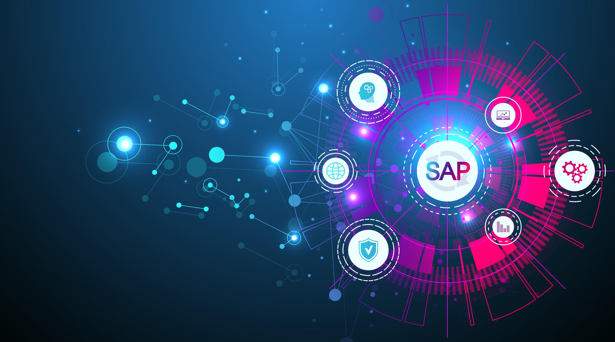 ¿Qué es SAP? Aprende para qué sirve, sus ventajas y mucho más