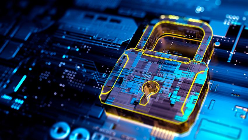 Caso de éxito: Protección de la red con un Firewall de seguridad
