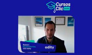 Cursos Clic Ecommerce
