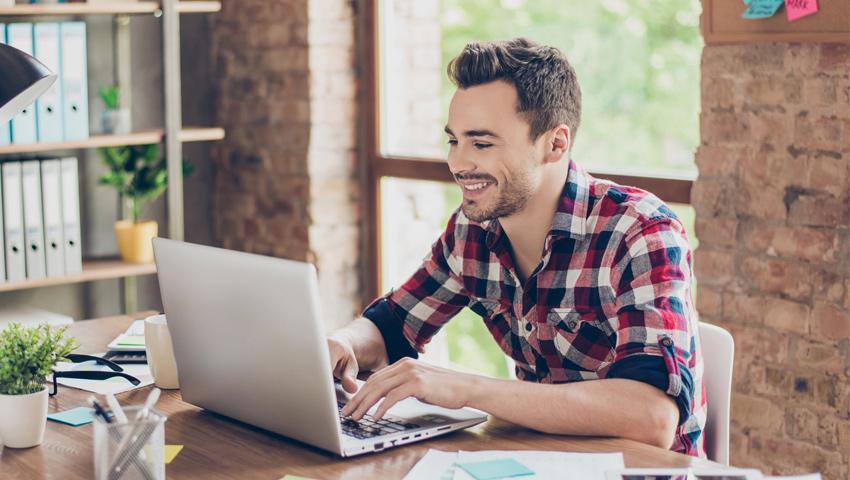 Cómo el marketing digital para pymes ayuda en los negocios