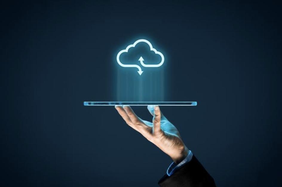Open cloud: ¿cómo usar servicios cloud de open source?