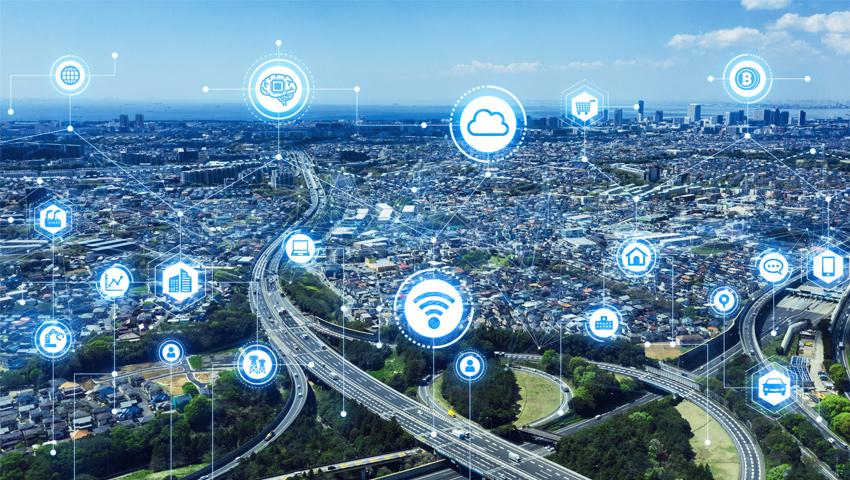 La importancia de un buen operador logístico para mejorar la conectividad