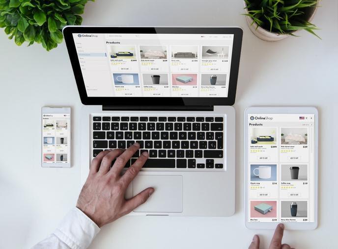Plataformas eCommerce: ¿cómo usar PrestaShop y Shopify?