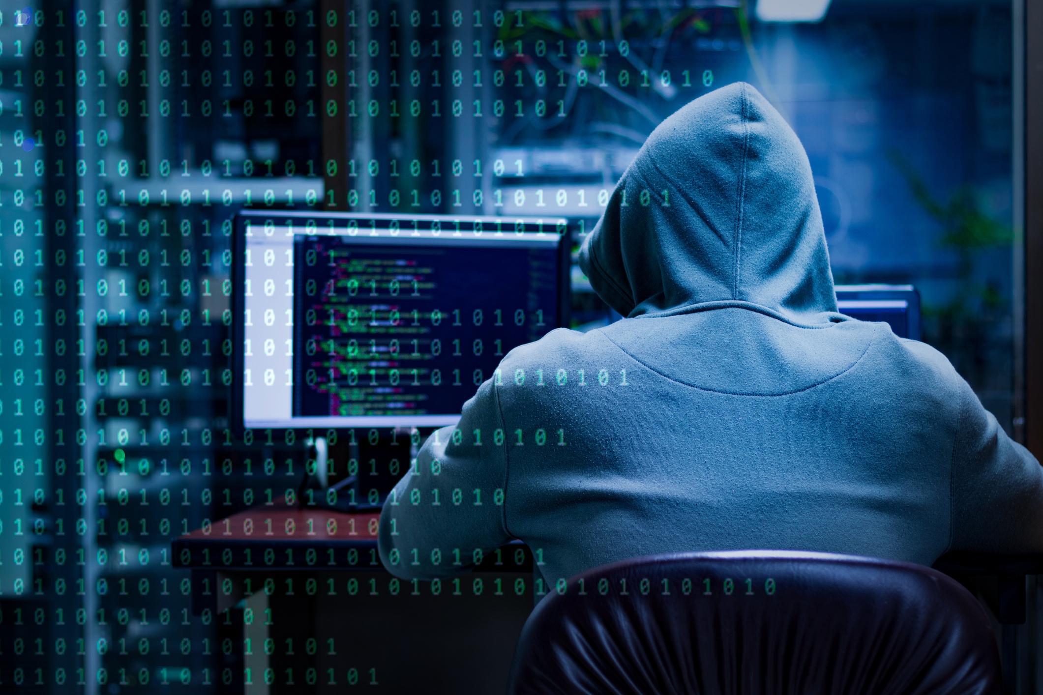 Cibercrimen: modelos de negocio, actores de amenaza y cómo proteger tu negocio