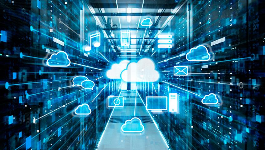 ¿Qué es el cloud y cuáles son sus principales tipos?