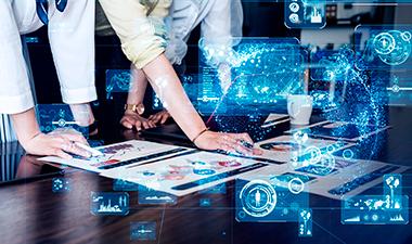 Cómo tu negocio puede evolucionar con Data Mining