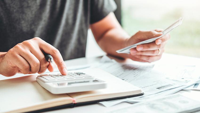 Guía práctica y completa sobre cómo hacer un balance financiero