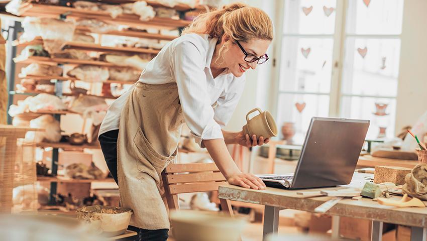 Aprende cómo optimizar tu tienda virtual con estos tips