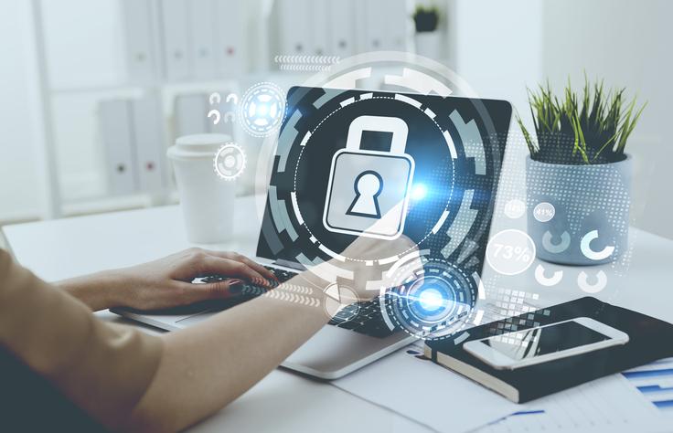 Ciberseguridad en Chile y Latinoamérica: qué nos dejó el 2020