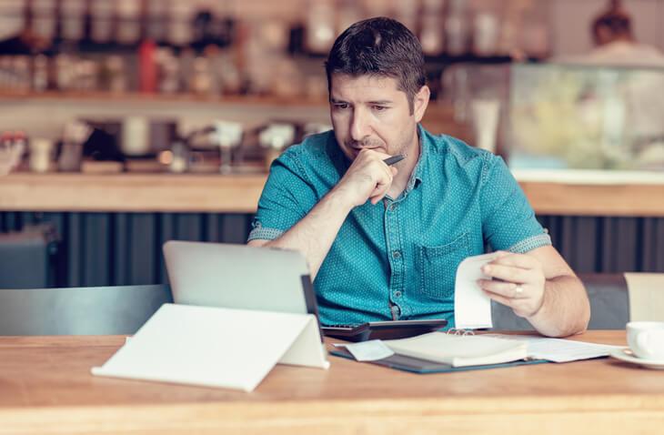 ¿Por qué debería usar un software de contabilidad para pymes?