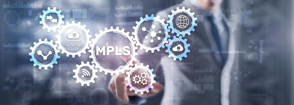 Red MPLS: qué es y cómo puede beneficiar a tu empresa