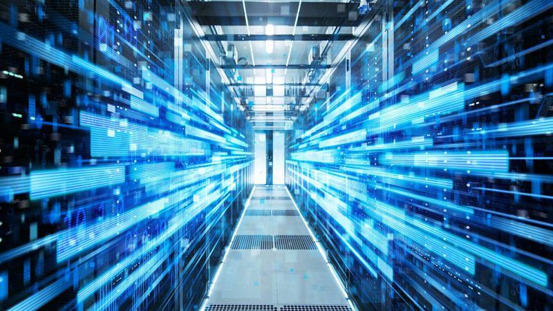 ¿Qué es internet dedicado y cómo puede ayudar a las empresas?
