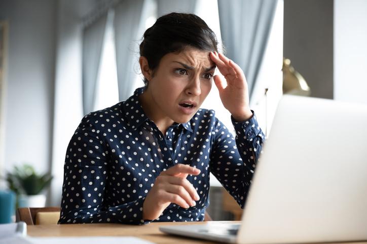 Cómo recuperar un Excel no guardado paso a paso