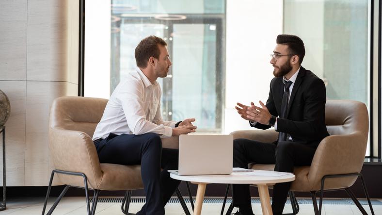 Herramientas y consejos para mejorar la relación con el cliente
