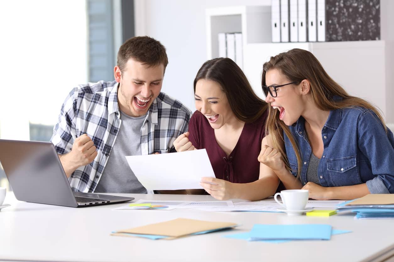Campañas digitales: optimízalas con estos 5 consejos