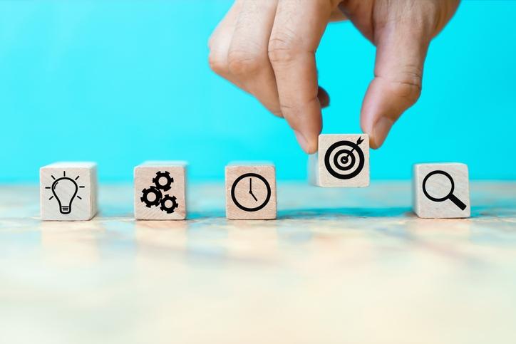 5 inspiradores ejemplos de misión de una empresa