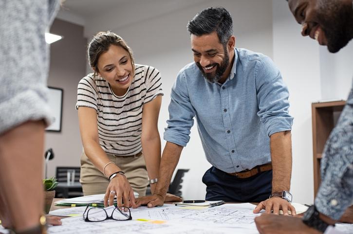 Ejemplos de plan de negocio que te ayudarán a elaborar el tuyo propio