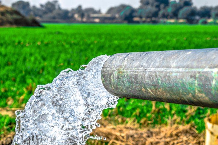 Claves sobre la resolución DGA para el monitoreo de extracción de agua
