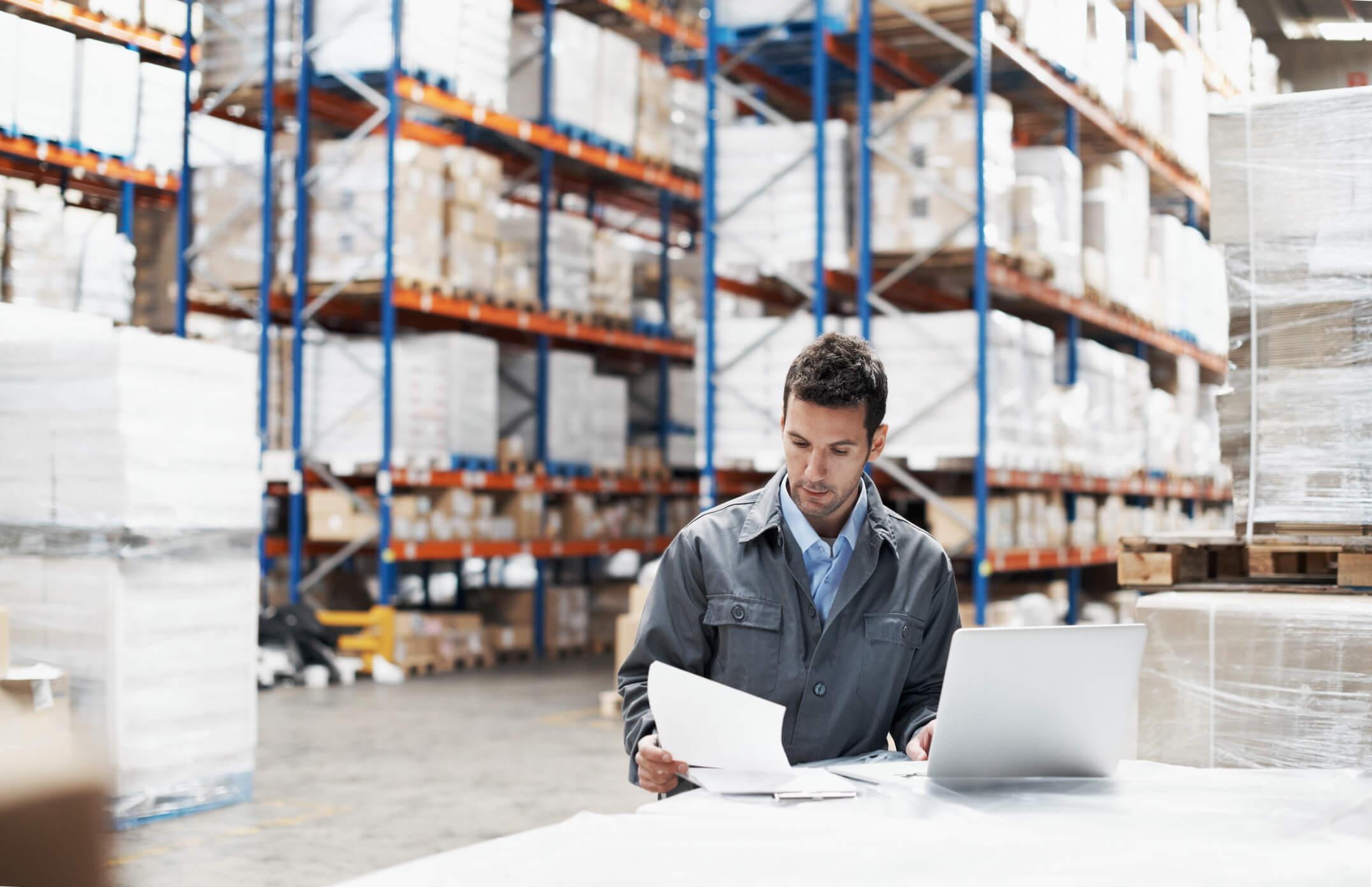 Descubre cómo simplificar la gestión de tu negocio