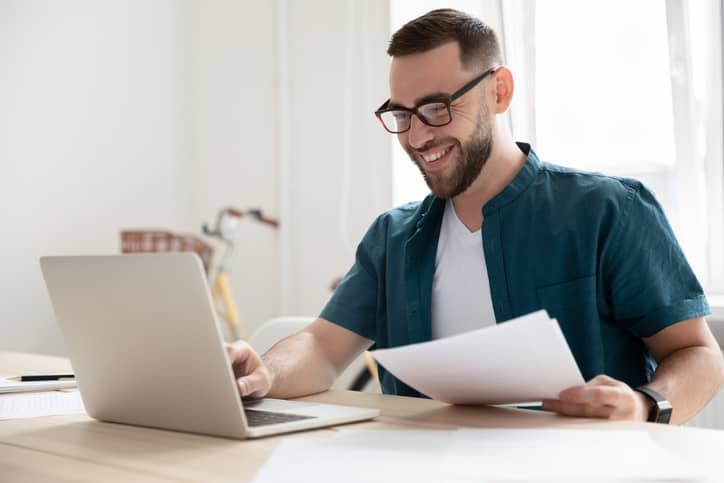 Emprende bien gracias a estos interesantes cursos online gratuitos