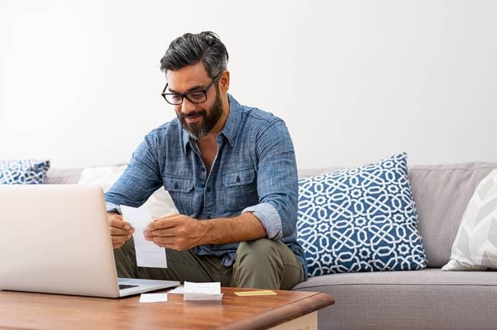 crédito emprendedores vulnerables