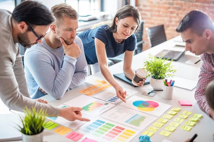 ¿Qué es un plan de marketing y cómo elaborar el de tu empresa?