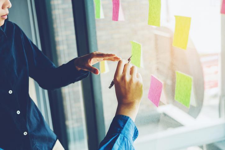 Conoce cómo un ejemplo de benchmarking ayudará a crecer a tu empresa