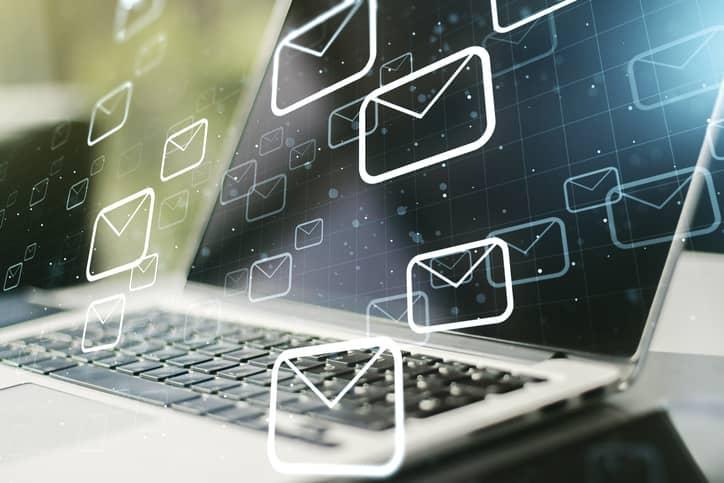 ¿Qué gestor de correo electrónico elijo para mi empresa?
