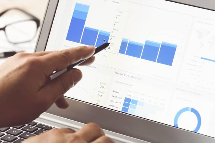 ¿Por qué son tan importante las métricas de marketing?