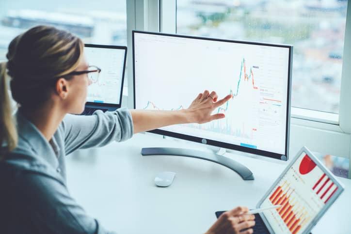 Planilla de flujo de caja y otras herramientas de gestión financiera