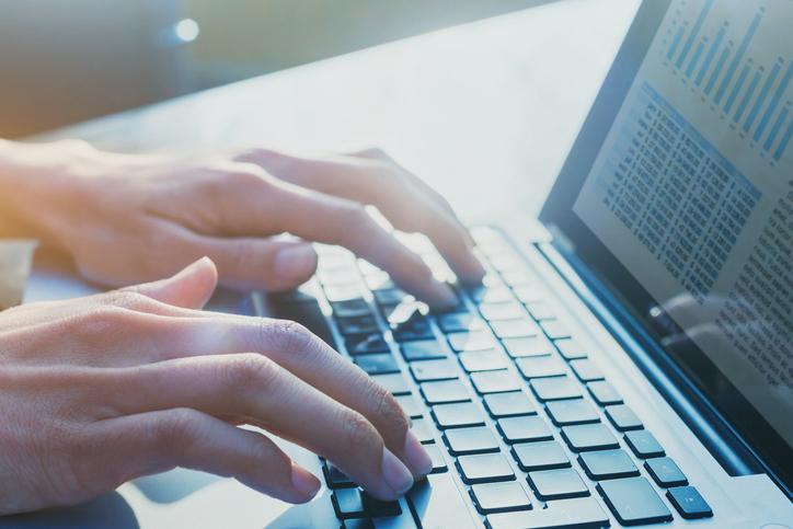 Trabajo eficiente: aumenta la productividad de tu empresa mejorando la conectividad