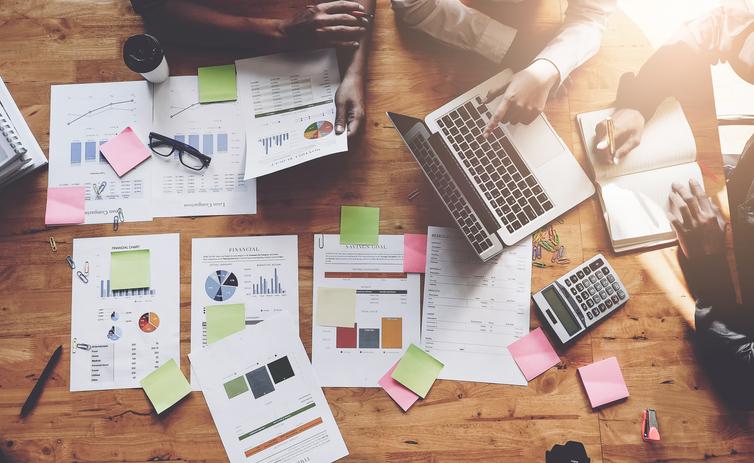 Como hacer un plan de marketing paso a paso