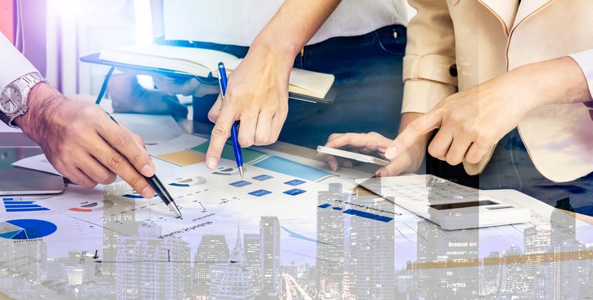 Estrategia digital: qué es y cómo construirla