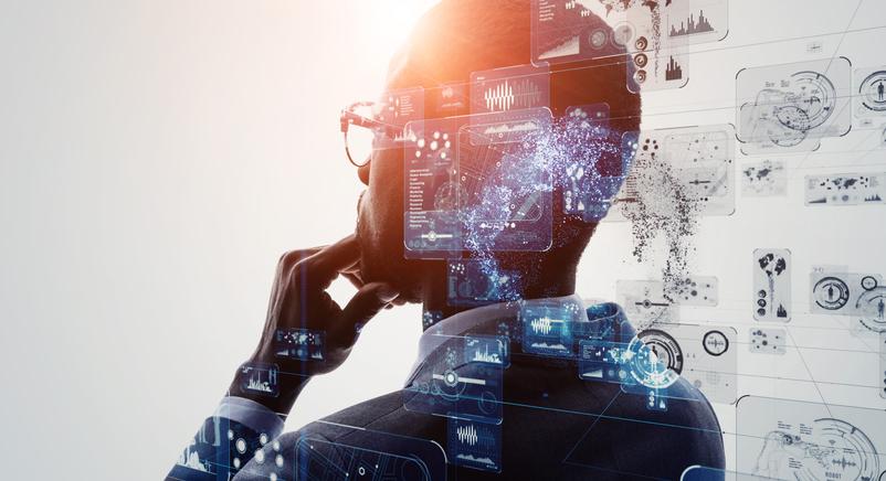 ¿Qué es y para qué sirve la Inteligencia Artificial? Descúbrelo