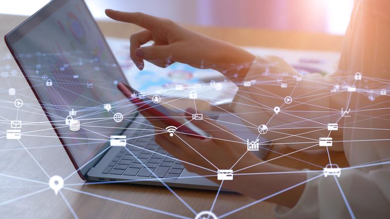 ¿Qué es y cuáles son los principales tipos de sistemas de información?