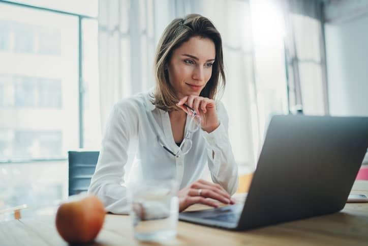 Cómo crear una página web y empezar a vender online