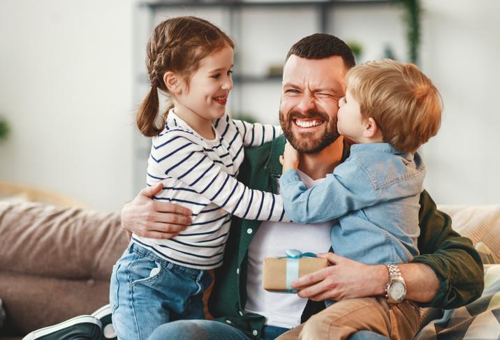 mejorar las ventas en el dia del padre