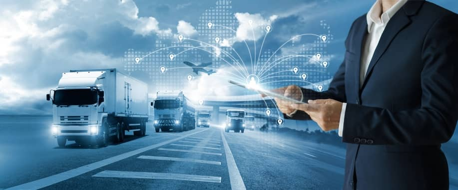 Sistema de gestión integrados: qué son y por qué son esenciales para las empresas