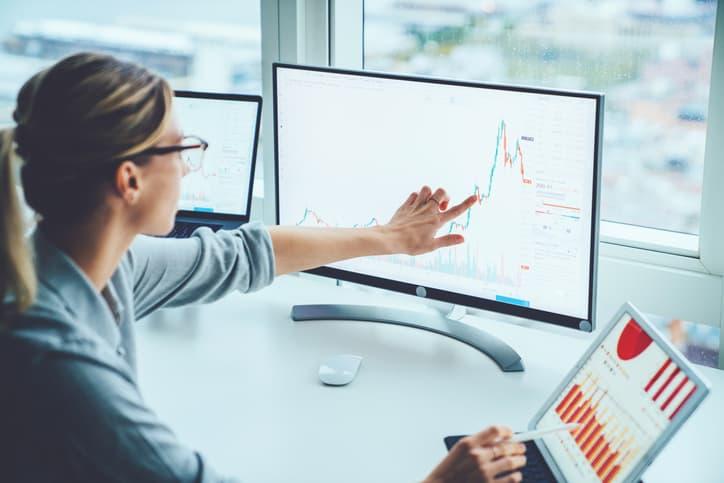 ¿Qué es el análisis RFM?