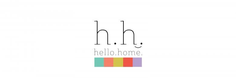 hellohome