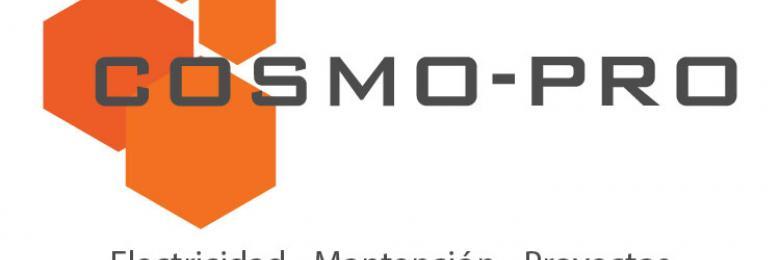 Cosmo-Pro Ltda