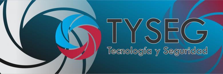 TYSEG - Tecnología y Seguridad Ltda