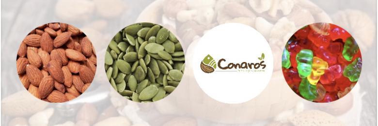 Conaros