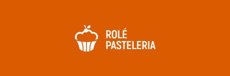 Role Pasteleria