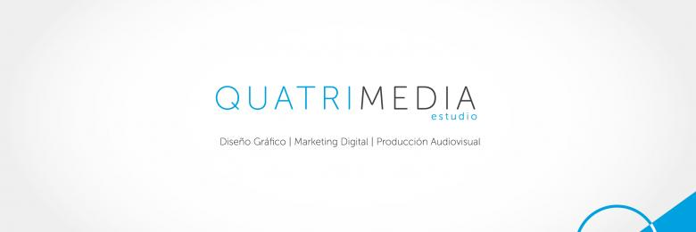 quatrimedia Estudio
