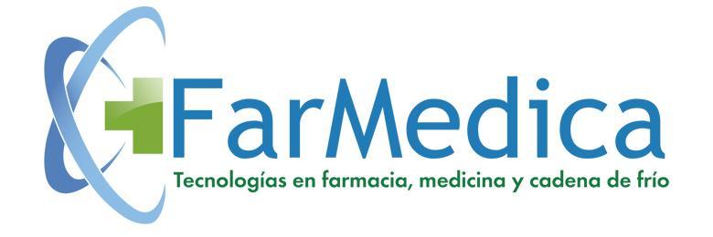 FarMedica