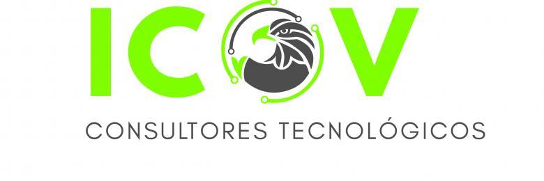 ICOV Consultores Tecnologicos Asociados SpA